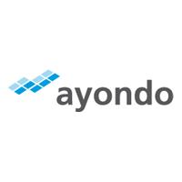 Ayondo_logo