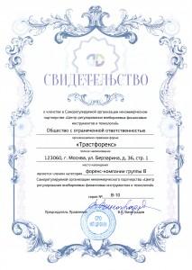 ЦРФИН-русский1