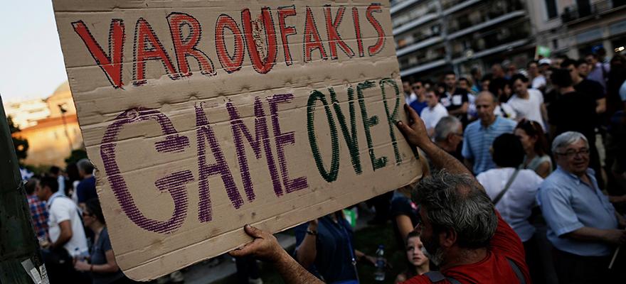 Varoufakis-game-over