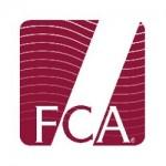 fca_logo_250_250