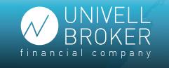 univell-broker