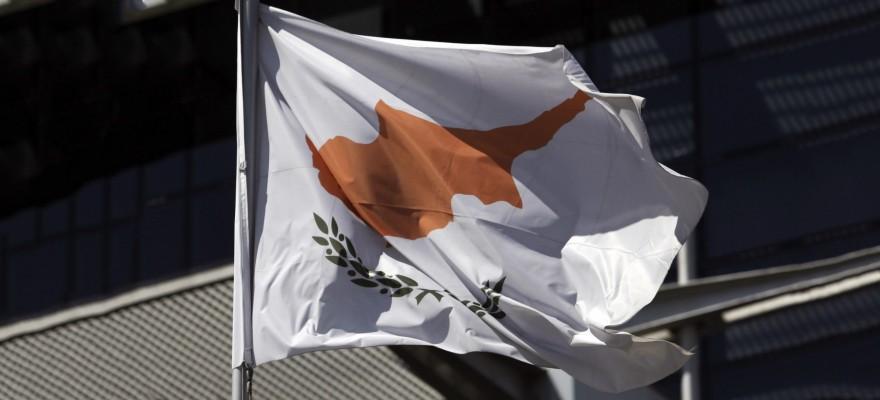 Cyprus-flag_880_400-880x400