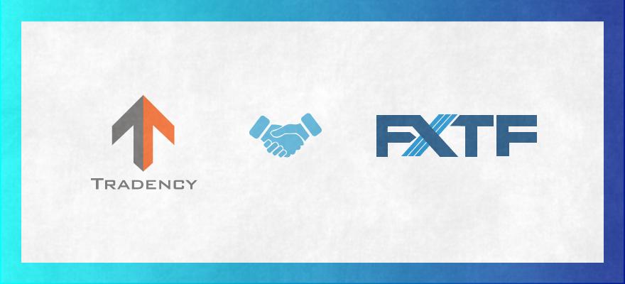 Tradency-FXTF