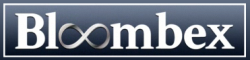 Bloombex-logo-250