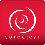 Euroclear_logo_square
