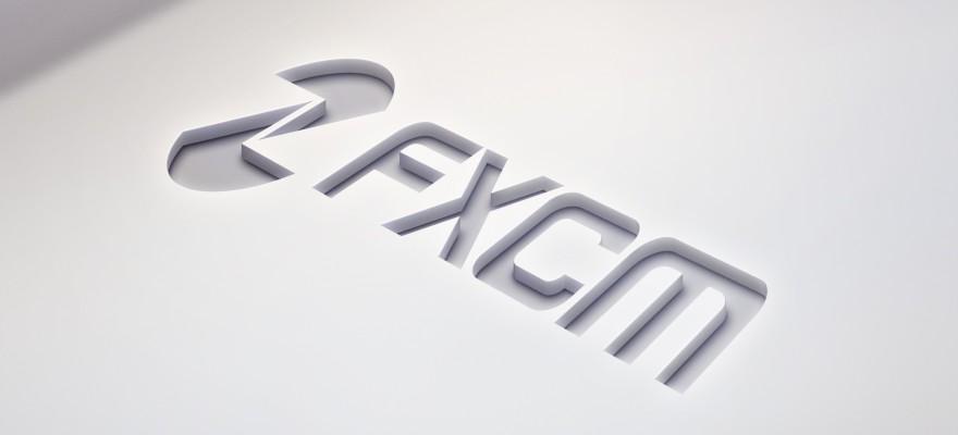 FXCM_Cutout-880x400