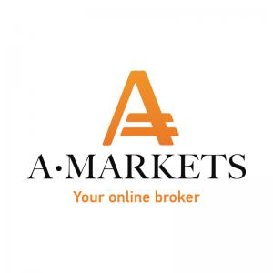 amarkets_logo