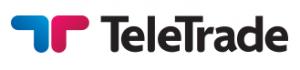 teletrade-logo-new 28042014