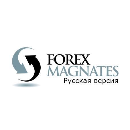 Forex magnates twitter