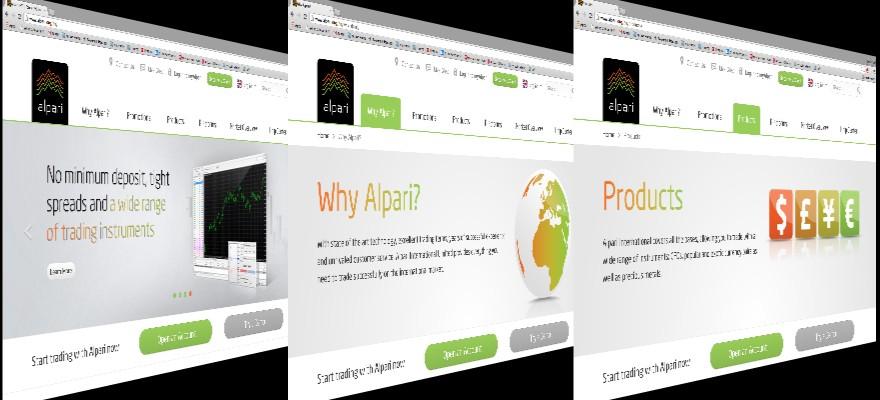 Alpari_website2-880x400