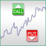 gratis-binary-options-trading-system1