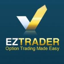 EZTrader-logo