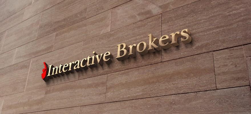 Interactive-Brokers-Wall_Logo-880x400