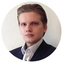 Viktor-Pershikov-img