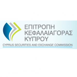 cysec-logo1