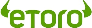 eToro_Logo_Dark_Green_Text_RGB