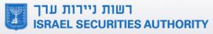 ISA-long-logo