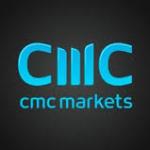 CMC_Markets