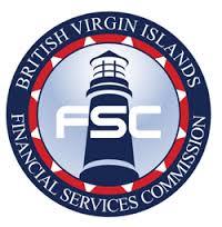 FSC British and Virgin