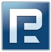 RoboForex_логотип