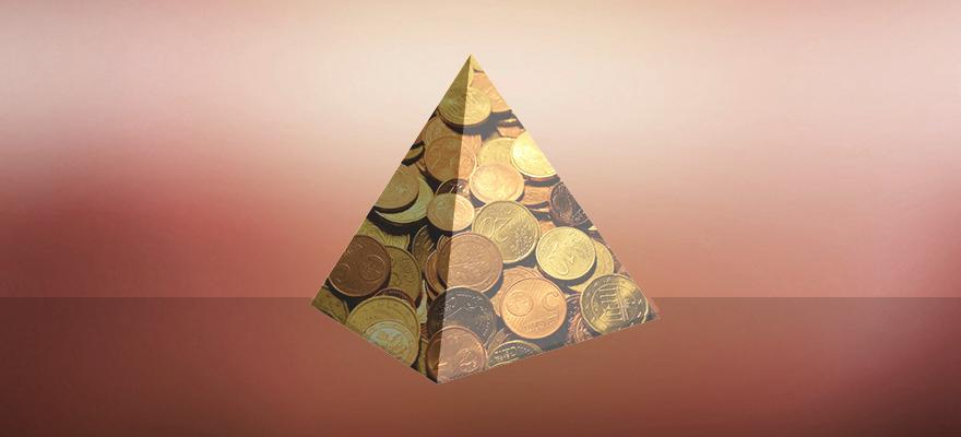 money-pyramid2