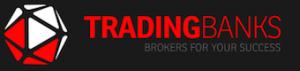 tradingbanks_ifsc