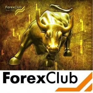 Forex club 24
