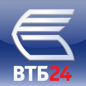 Forex vtb24