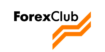 Forex 500 club