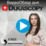 DukasCopy-Video-image-160x160v3