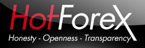HotForex_Logo_big
