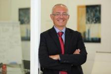 Роберто Д'Амброзио