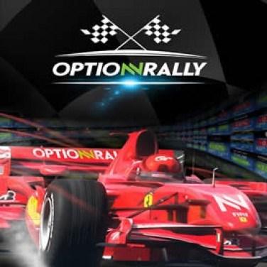 optionrally_platform-650x400