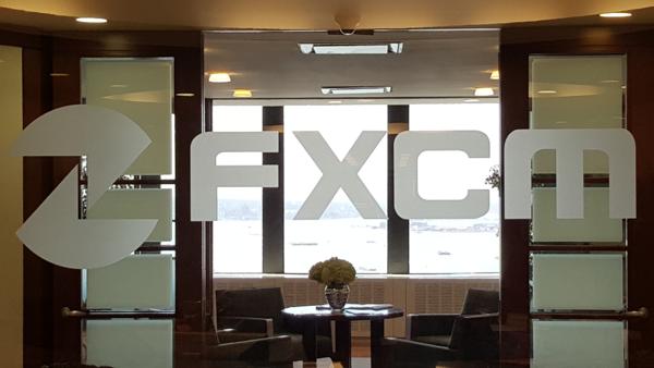Forex magnates fxcm