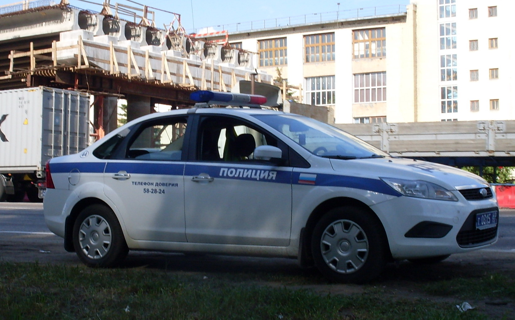Russian_Police_car_Tver_(2)