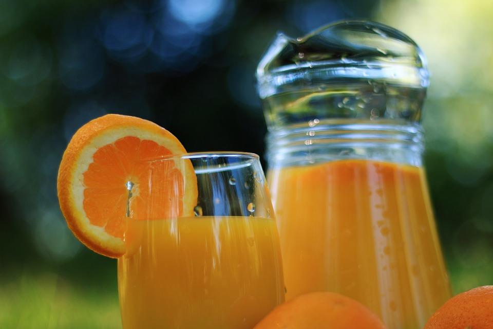 orange-juice-410325_960_720