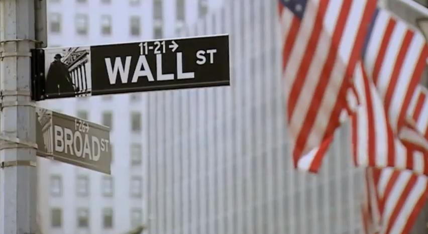 Хедж-фонды не умеют торговать