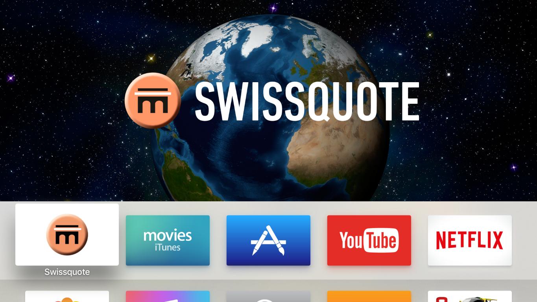 Apple-TV-app_Swissquote_3 (Large) (Medium)