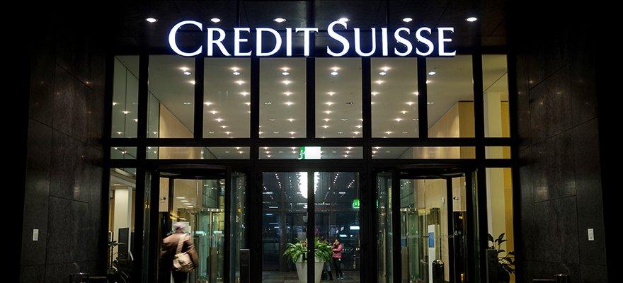Credit_Suisse_880x400-4