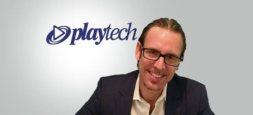 Playtech-header