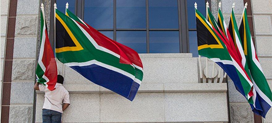 South-Africa-Flag-1
