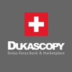 Dukascopy Bank SA