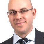 Таль Миллер, CEO, Fibonatix (Израиль).