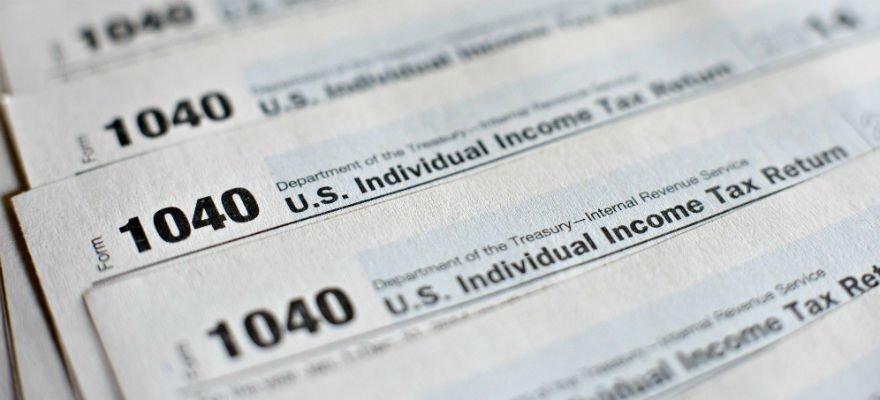 tax-1040