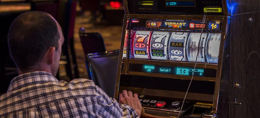 Игровые автоматы уголовное наказание игровые автоматы в интернет казино гараж