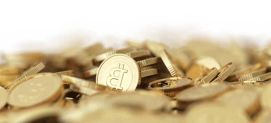 Bitcoin (2)