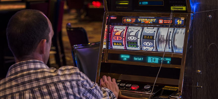 Административная ответственность за игровые автоматы на 2015год воробьев михаил владимирович казино роял