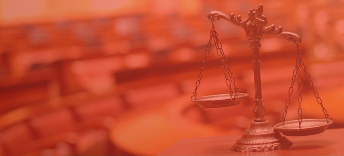 court-decision_-negative-1