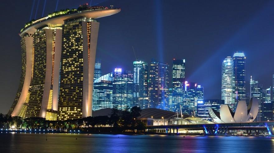 singapore1-e1441827488294