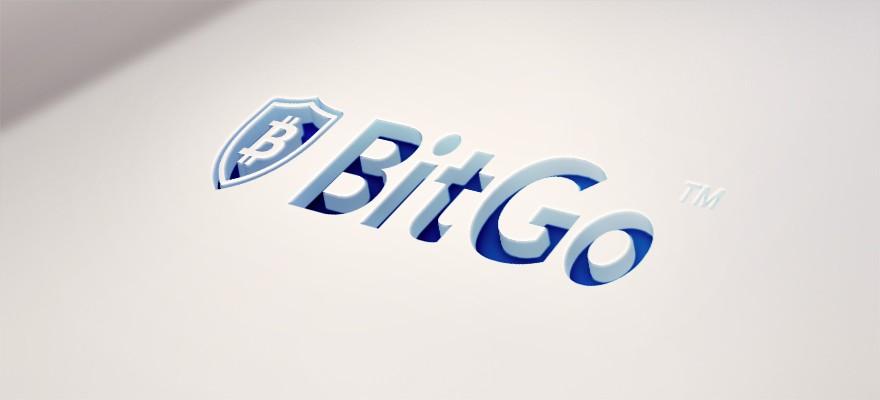 Bitgo-cutout